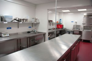 Built To The Highest Specifications, Greenwich Kitchen Has A Range Of  Energy Efficient And Low Impact Commercial Catering Equipment Including: 20