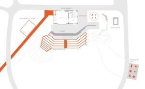 full_map_web11