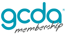 GCDA Membership launch January 2016