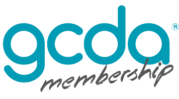 GCDA Fair and AGM – Your Invitation