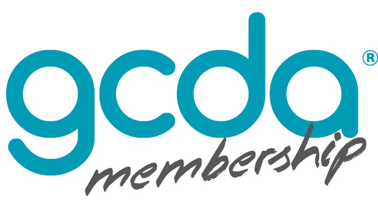 GCDA Membership