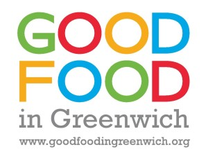 GOOD FOOD LOGO (2)-page-001