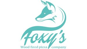 Foxy's Wood Fired Pizza Compnay