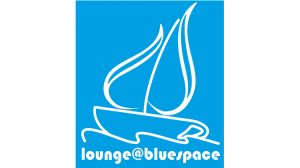 Lounge @ BlueSpace