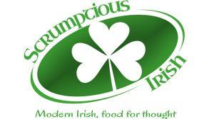Scrumptious Irish