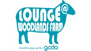 Woodlands Farm Shooters hill