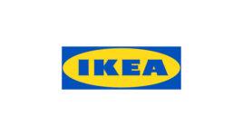 GCDA and IKEA Greenwich partnership