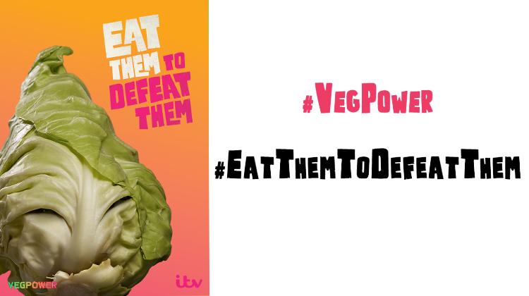VegPower Cabbage
